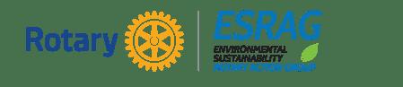 ESRAG - Environmental Sustainability Rotary Action Group