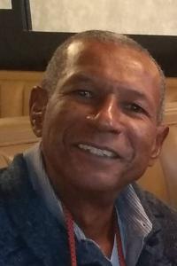 Michael Terrelonge (Jamaica)