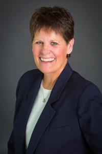 Mary Beth Growney-Selene (USA)