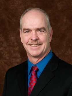 Richard J. Randolph III, MD  (U.S.A.)