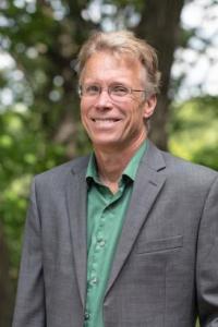Steve Solbrack (USA)