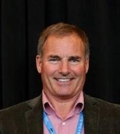 Joey O'Brien (Canada)